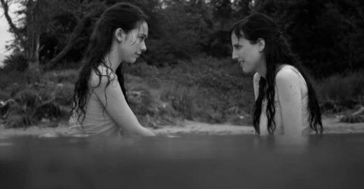 Netflix: 'Elisa y Marcela' um amor à frente de seu tempo