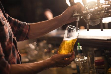 Inauguração de cervejaria acontece nesta quinta, 6