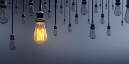 Os colégios de elite acendem uma nova luz sobre o papel dos alunos no aprendizado
