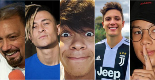 SP será sede da maior Copa entre YouTubers da América Latina