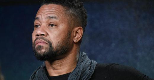 Acusado de assédio, ator Cuba Gooding Jr. deve se entregar à polícia