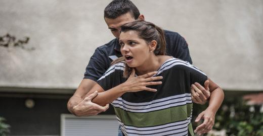 Sesc oferece aulas de defesa pessoal para mulheres de graça