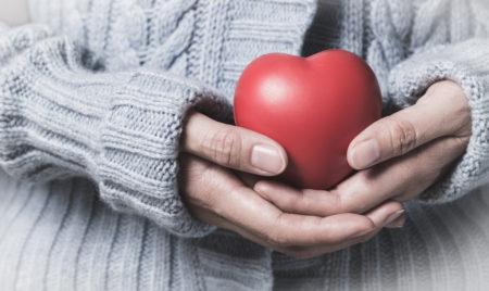 Nos dias mais frios do ano, é preciso tomar mais cuidado com as doenças cardiovasculares