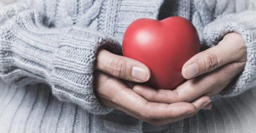 Risco de doenças cardiovasculares aumenta no inverno