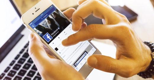 21 doenças podem ser identificadas analisando o perfil do Facebook