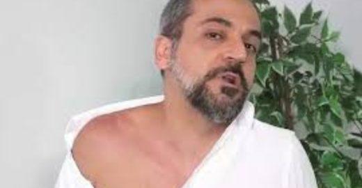 Dimenstein: Globo revela baixaria do ministro da Educação em avião