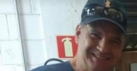 Pai e filha são encontrados mortos em apartamento em Campos do Jordão