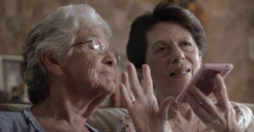 Envelhecer bem é responsabilidade de todos