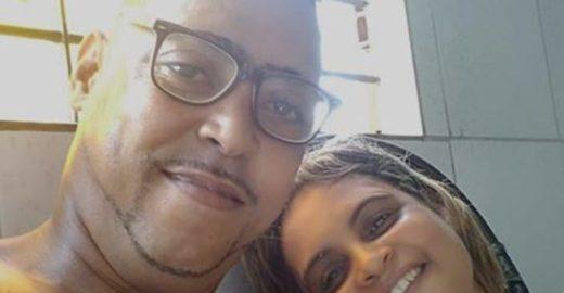 Mulher morre após ser jogada da janela do apartamento pelo namorado