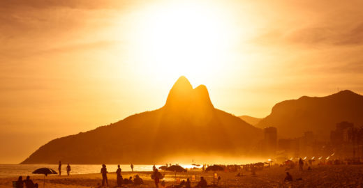 Azul terá voos SP-Rio com preço a partir de R$ 99