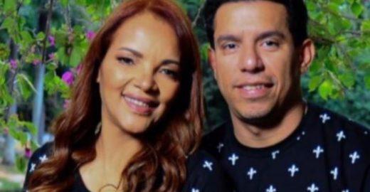 Marido da deputada Flordelis é assassinado a tiros em Niterói