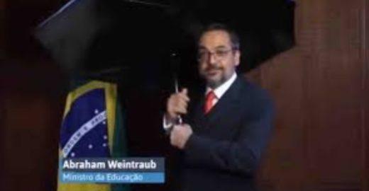 Dimenstein: o melhor editorial sobre a educação na era Bolsonaro
