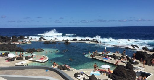 Saiba o que fazer na Ilha da Madeira, em Portugal