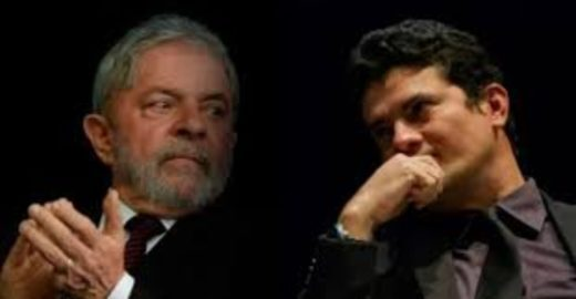 Dimenstein: o que Bolsonaro diria se Moro tivesse ajudado Lula?