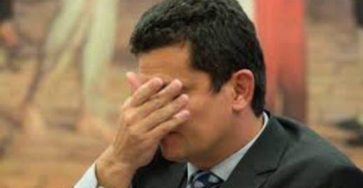 Dimenstein: as 2 melhores colunas de hoje sobre a crise de Sérgio Moro