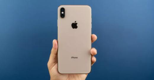 Leilão da Receita Federal tem iPhone XS por R$ 700