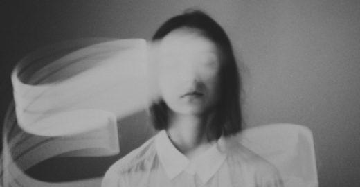 Instituto de Psiquiatria recruta pacientes com esquizofrenia