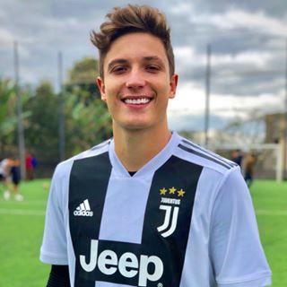 Juninho Manella