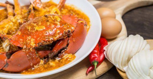 Buenos Aires vai sediar premiação dos 50 melhores restaurantes latinos
