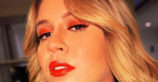 Marília Mendonça é detonada após anunciar gravidez e rebate