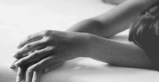 Masturbação e o sentimento de culpa: como se libertar disso?