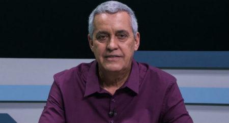 Mauro Naves está sendo investigado por outras suspeitas do caso Neymar