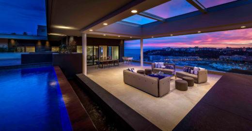 Hotel em Mônaco tem suíte com diária a R$ 200 mil a noite