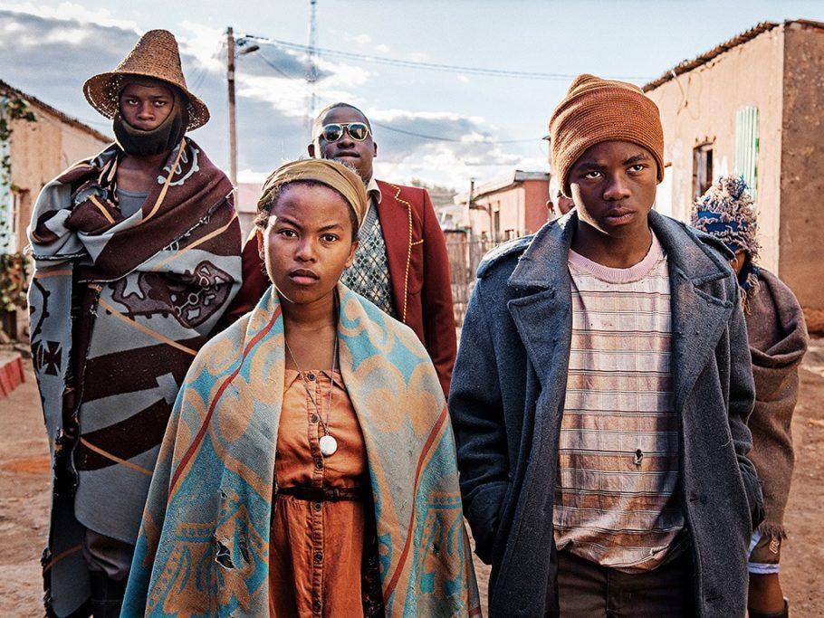 'Cinemas Africanos' oferece uma chance rara ao público brasileiro de conhecer e discutir uma cinematografia vibrante e diversa em temáticas, paisagens e estéticas