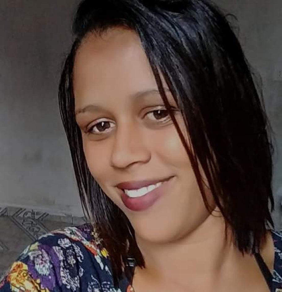Vanderléia Inácio do Santos