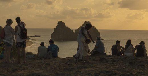 Fernando de Noronha: o paraíso fica aqui no Brasil