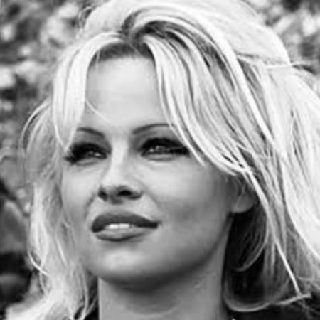 Pamela Anderson abuso monstro
