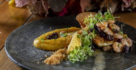 Restaurant Week no Rio tem menus especiais a partir de R$ 43,90