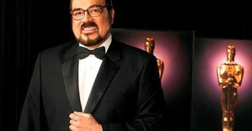 Morre crítico de cinema Rubens Ewald Filho aos 74 anos em SP