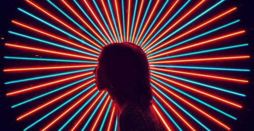 San Francisco: 10 pontos instagramáveis no museu Exploratorium