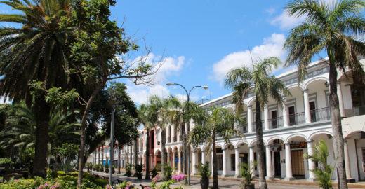 Foz do Iguaçu terá voos diretos para Bolívia a partir de dezembro