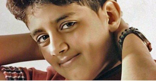 Preso aos 13 anos, saudita pode ser condenado à morte aos 18