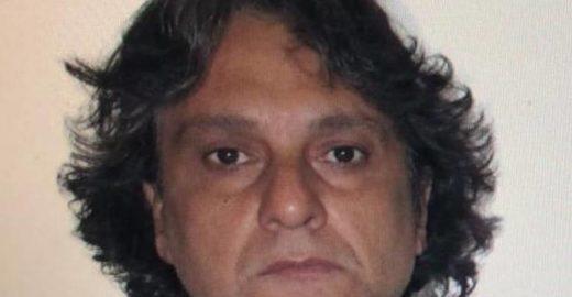 Sogro de Rafael Miguel diz que deveria ter matado filha e esposa