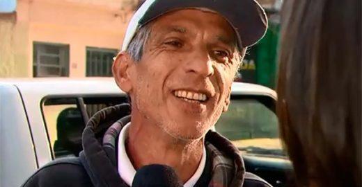Tio de Isabela diz que Rafael Miguel e os pais 'morrem tarde demais'