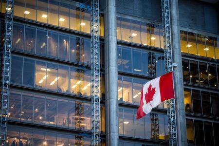As vagas de trabalho no Canadá são para as áreas de TI e games