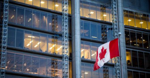 Agência recruta brasileiros para 100 vagas de trabalho no Canadá