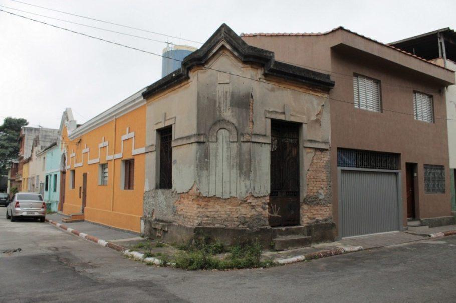 antigo açougue vila maria zélia