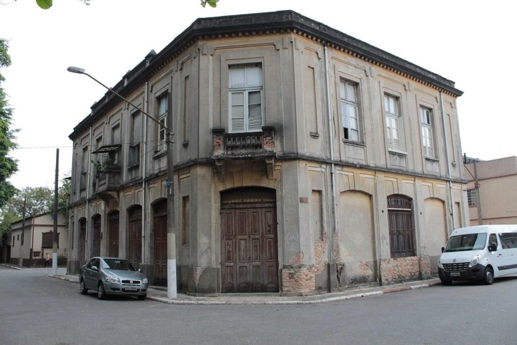 farmácia é sede do grupo de teatro xix vila maria zélia