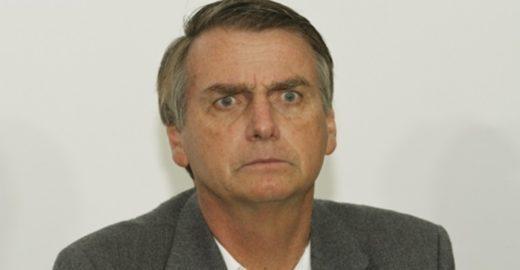 Dimenstein: demissão de Levy revela distúrbio mental de Bolsonaro