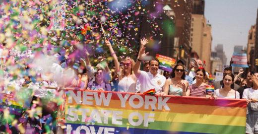 Vai para a WorldPride em NY? Confira algumas novidades para visitar