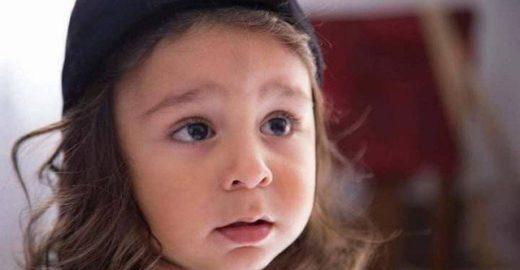 Pai mata filho de 4 anos e se suicida por não aceitar fim do casamento