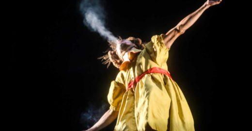 14º Festival ABCDança tem 10 dias de espetáculos e cursos grátis