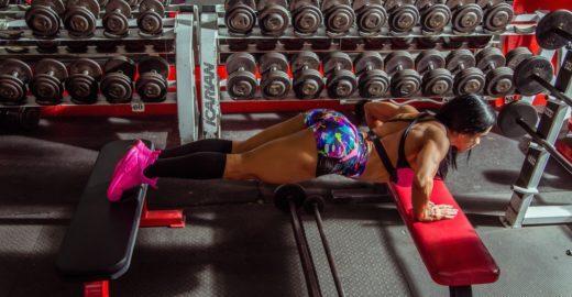 Exercício em excesso pode comprometer sistema nervoso e coração