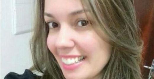Homem golpeia com 70 facadas a ex por não aceitar o término