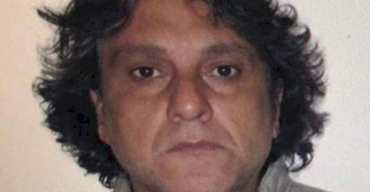 Assassino de Rafael Miguel está recebendo dinheiro, diz delegado