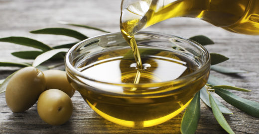 6 marcas de azeite têm venda proibida após descoberta de fraude